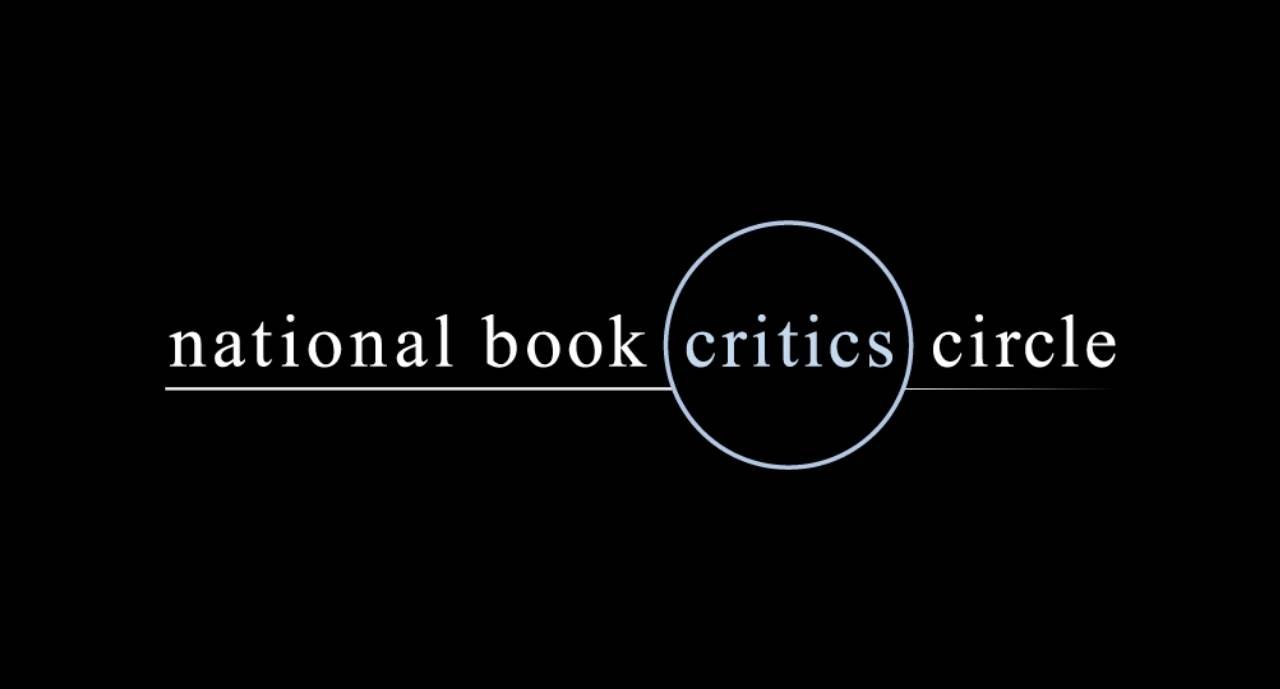 6 Books that Won the National Book Critics Circle Award in 2019